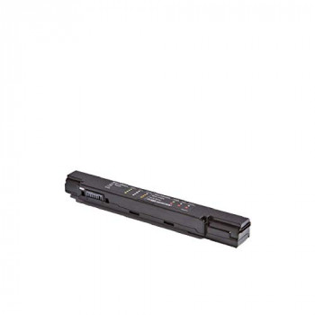 Brother PA-BT-002 Lithium-Ion 1750mAh 10.8V rechargeable battery - rec