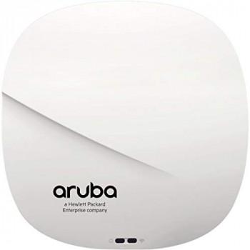 ARUBA IAP-315 RW INSTANT