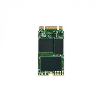 Transcend 420s 120GB M.2 2242 SATA III TLC SSD