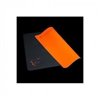 Gigabyte AMP500 Mouse Pad - Black