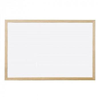 Bioffice Bi-office Memo Board Write On Wipe Off 900x600mm Mp07001010
