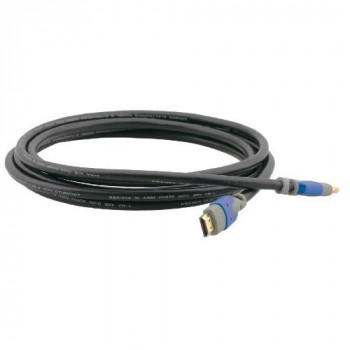 KRAMER C-HM/HM/PRO-6 High Speed HDMI Lead with Ethernet, 1.8m