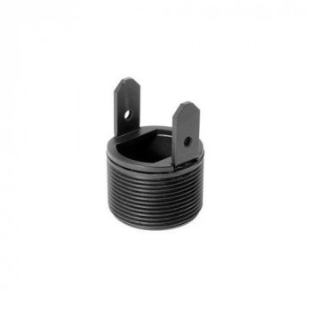 Peerless MOD-ATA - projector mount accessories (Black)