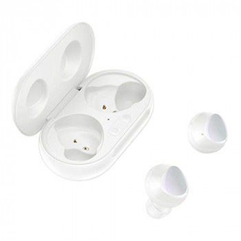 Samsung Galaxy Buds+ White (UK version)