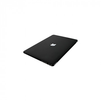 Jivo JI-1925 Shell for 11-Inch MacBook Air - Matte Black