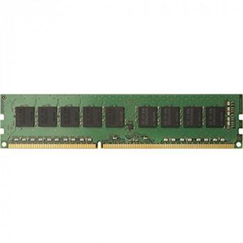 HP 32Go 1x32Go 3200 DDR4 ECC UDIMM