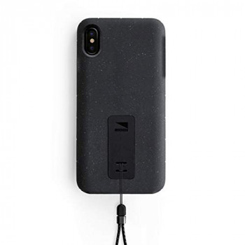 Lander Moab Case for Apple iPhone Xs Max - Black