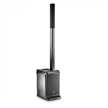 JBL EON ONE All-In-One Portable Linear-Array PA System