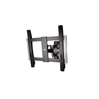 HAMA 00118056 FULLMOTION TV Wall Bracket 65 Black - (Cameras > Camera Accessories)