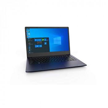 "dynabook Toshiba | Satellite Pro C40-H-103 | 14"" FHD | Laptop | Core i3-1006G1 | 8GB | 256GB PCIe SSD | Win10 Pro"