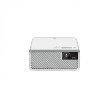 Epson EF-100W Laser 3LCD White