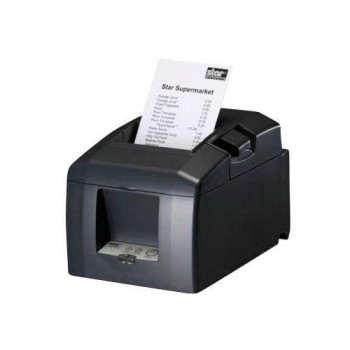 Star Micronics TSP650II BTi monochrome Direct Line Thermal receipt printer