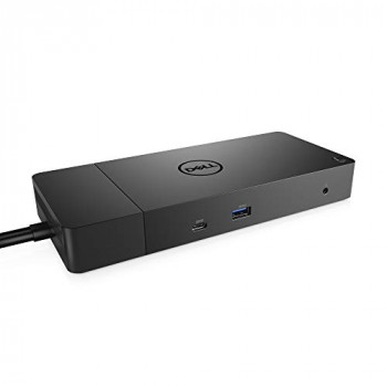 Dell Performance Dock WD19DC 240W