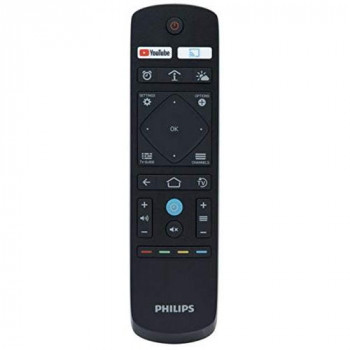 Philips RC for Android 5014 6014 range (no digits)