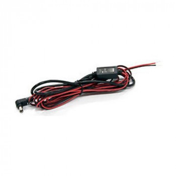 Brother Pa-cd-600wr (Car Cigarette Lighter Adapter 12 V