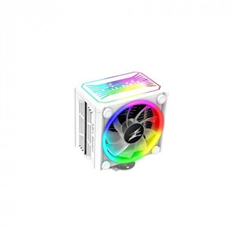 Zalman CNPS16X White CPU Cooler