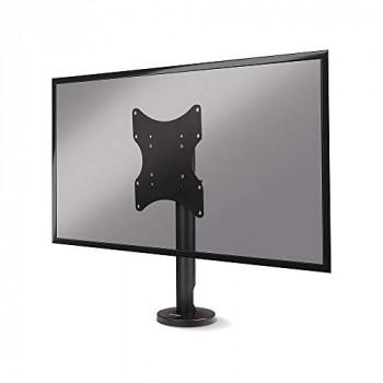 LINDY Single Display Fixed Desk Mount