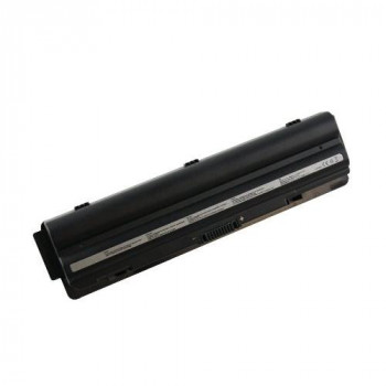 V7 Replacement Battery Compatible with DELL XPS 14/15/17 (9-cells)