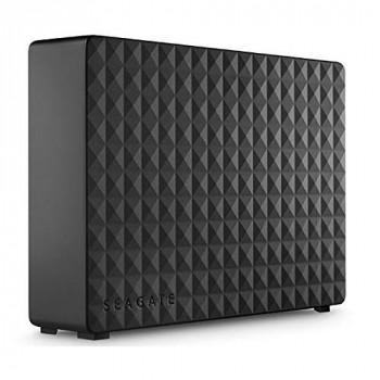 Seagate Retail 8TB Expansion Desktop