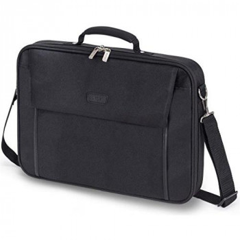 "Dicota Multi BASE Laptop Bag 14-15.6"" - Black"