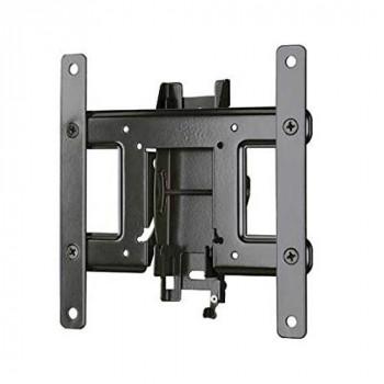 SANUS F11C-B2 VuePoint Mounting Kit for LCD TV 13-32-Inch