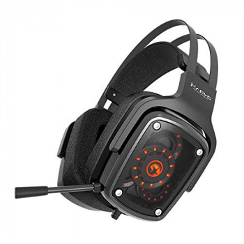 7.1 Gaming Headset with Micro and Scorpion Cable (MA-HG9046)