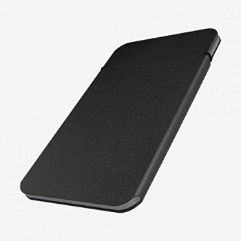 "Tech 21 Evo Sleeve Universal Tablet Sleeve for 8"" Tablets - Black"