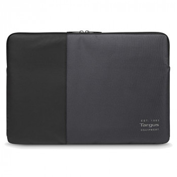 Targus Pulse 14 Laptop Sleeve Grey