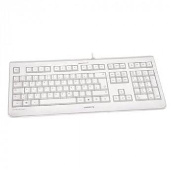 Cherry JK-1068GB-0 KC 1068 Keyboard