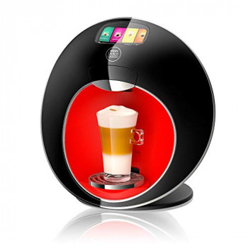 NESCAFÉ Dolce Gusto Majesto Professional Automatic Capsule Coffee Machine