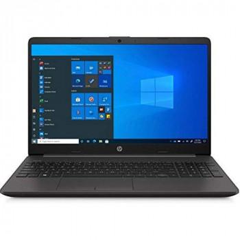 "HP 250 G8 15.6"" Laptop - Core i7 2.8GHz CPU, 8GB RAM, 256GB SSD, Windows 10 Pro"