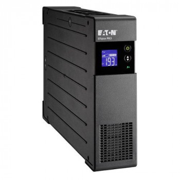 EATON ELP850IEC Ellipse PRO 850VA IEC - (Power > UPS & Surge Protection)
