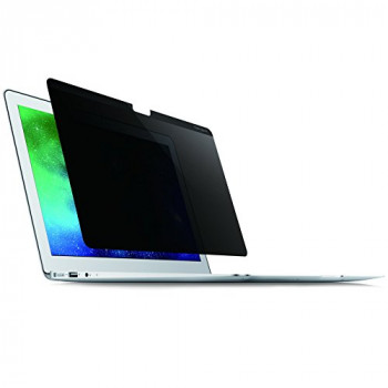 Targus Magnetic Privacy Screen for 13.3-Inch MacBook