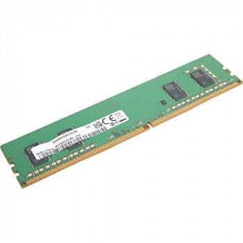 Lenovo 4X70S69156 16GB DDR4 2666MHz ECC Memory Module Data Integrity Check