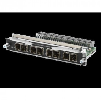 Aruba 3810M 4-port Stacking Module