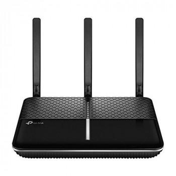 TP Link AC1600 Wireless Gigabit VDSL/ADSL Modem Router