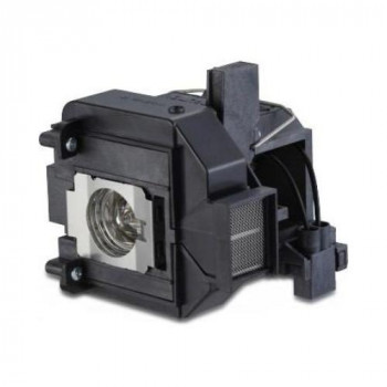 Epson ELPLP69 – Projector lamp – UHE – for EH TW9000, TW9000 W