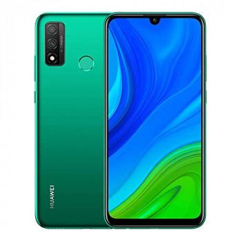 Huawei P Smart (2020) - Smartphone 128GB, 4GB RAM, Dual Sim, Emerald Green