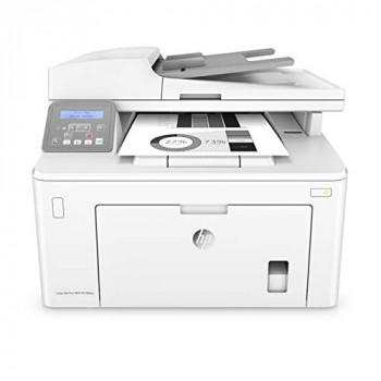 HP M148dw LaserJet Pro Multifunctional Printer