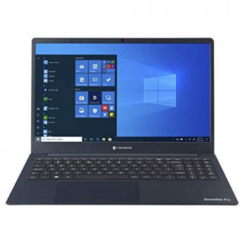 """Dynabook Toshiba 