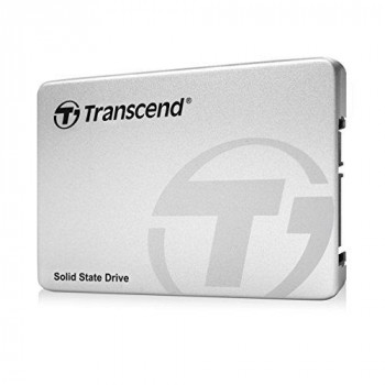 Transcend 240GB SSD220 SATA III 2.5 inch Solid State Drive