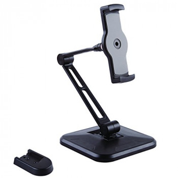 StarTech.com Universal Tablet Desk Stand - Wall Mountable