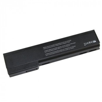 V7 Replacement Battery Compatible with HEWLETT-PACKARD HP Elitebook 8460p/8460w/8560p; HP Probook 4330s/4430s/6360b/6560b (6-cells)