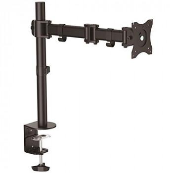 StarTech Articulating Desk-Mount Monitor Arm