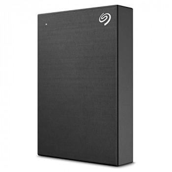 Seagate STHP4000402 Backup PLUS Portable External