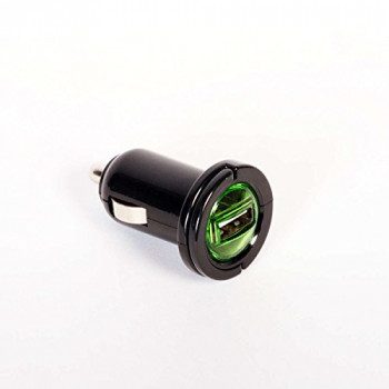 Jivo JI-1867 Bullet USB In-Car Charger