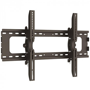 STARTECH FLATPNLWALL TV WALL MOUNT FOR 32IN TO 70IN FLAT-SCREEN TV - WITH TILT - (TV & Audio > AV Mounting Kits)