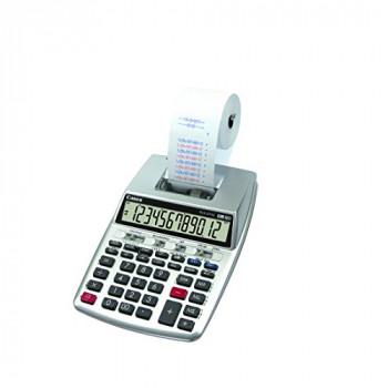 Canon P23-DTSC II Printing Calculator