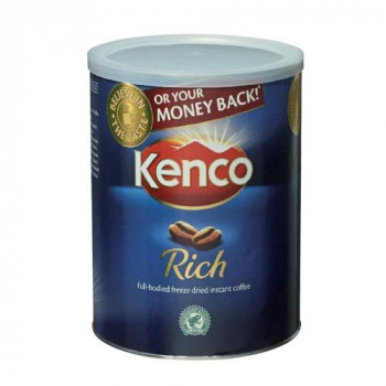 Kenco 750g Rich Coffee