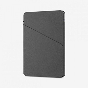 "Tech 21 Evo Sleeve Universal Tablet Sleeve for 13"" Tablets - Black"